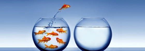 ¿Que significa el coaching ontologico?