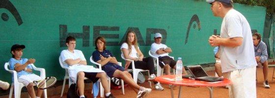 El rol del psicólogo en el ámbito del deporte grupal