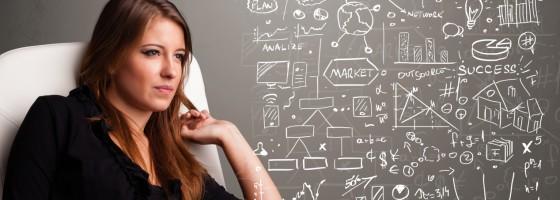 Ser emprendedor Cuáles son los requisitos que deberías tener para poder emprender?