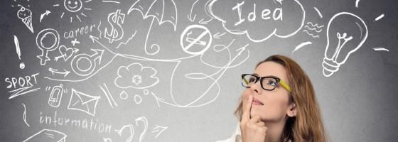 Como hacer foco en los objetivos y proyectos que tenemos