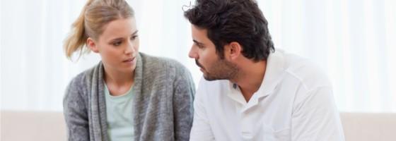 ¿Por qué son necesarios los limites y las condiciones en cualquier tipo de relación?