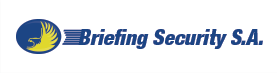 logo_briefing Security