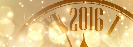 Cual es el cambio que vas a realizar el próximo año?