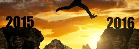 Tu misión para el 2016: ¿qué harás para cumplirla?