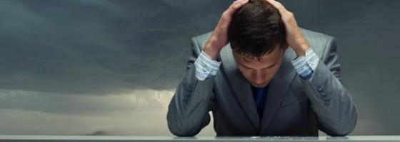 Superando el miedo al fracaso