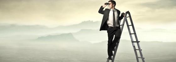 Qué hacer cuando sentimos que necesitamos un cambio en el ámbito laboral