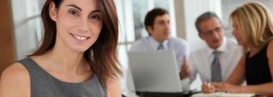 Características imprescindibles que todo trabajador debería tener