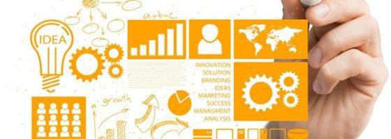 ¿Para qué sirve un plan de negocios?