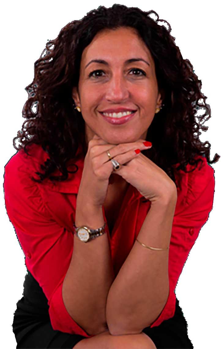 María Noel Lucano