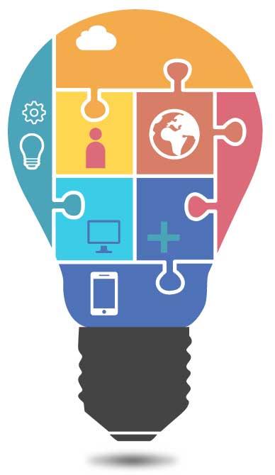 Seminarios y talleres para empresas