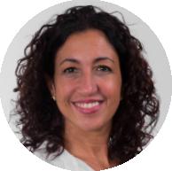 Maria Noel Lucano