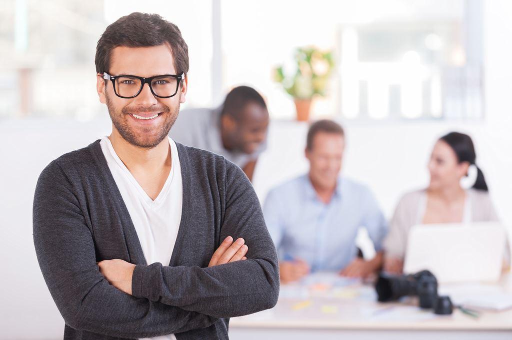 4 Estrategias para ser el líder de tu proyecto