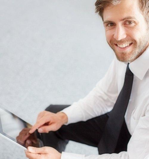Dejar de procrastinar-webinar