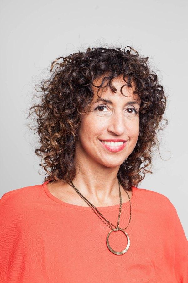 Entrevista a Maria Noel Lucano - Lic. en Psicología