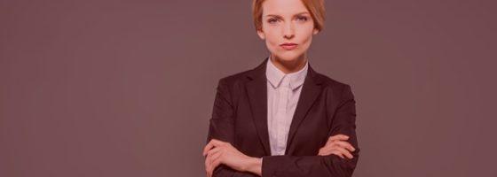 Estas son las claves para que adquieras la mentalidad de un CEO en tu proyecto