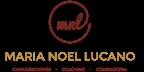 Lic. María Noel Lucano